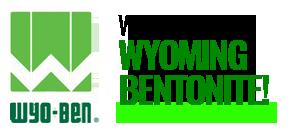 Wyo-Ben, Inc.
